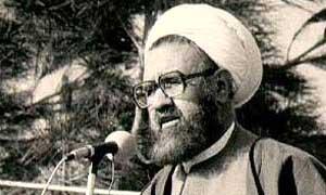 Leaders / Scholars / Ulema