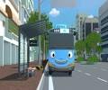 [Season-3] E08 - Kids Cartoon - TAYO - Tayo-s Promise | English