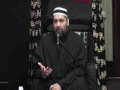 [Majlis] Topic : Importance of Mothers in Islam   Moulana Syed Asad Jafri - English