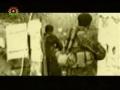Hezbollah Documentary in URDU