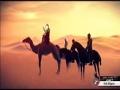 [07] نفس  المهموم - الحلقة 7 Nafs Al-Mahmoum - Arabic