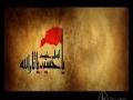 [08] نفس  المهموم - الحلقة 8 Nafs Al-Mahmoum - Arabic