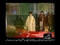Life of Ayatollah Ali Khamenai - Part 5 of 6 - Persian sub Urdu