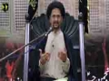 [01] Topic: Baisat-e-Nabi-e-Akram (S) kay Bunyadi Ahdaaf | H.I. Munawar Naqvi - Urdu