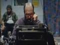 [Movie] Shaheed Dr. Mostafa Chamran (Che) - Urdu