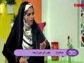 [ بچوں کی تربیت کی اقسام [ نسیم زندگی - SaharTv Urdu