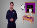 Månaden Ramadan - Tips för Suhor måltiden   SWE & EN SUB   HD