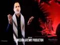 [Nauha Shahadat Imam Ali (as) 1438] Ya Ali (as) Ya Ali (as) - Syed Ali Deep Rizvi - Urdu