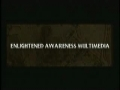 *NEW* Documentary - What is Karbala & Ashura - English
