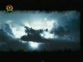 FALSAFA-E-INTEZAR - EPISODE 1 OF 3 URDU