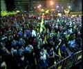 [14Aug2018]  كلمة الأمين العام - إنتصار تموز 2006  - Sayyed Hasan Nasrallah Arabic