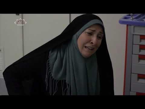 [ Drama Serial ] ہمدرد- Episode 08   SaharTv - Urdu