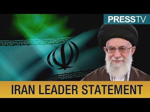 [14 Feb 2019] Ayatollah Khamenei issues statement on 40th anniv. of Iran's Islamic Revolution - English