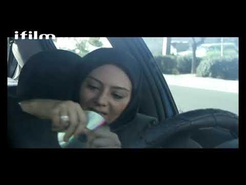 """مسلسل \""""بنات حواء\"""" الحلقة 1 - Arabic"""