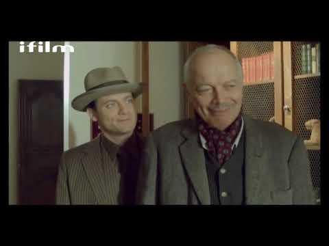 """مسلسل \""""القبعة البهلوية\"""" الحلقة 3 - Arabic"""