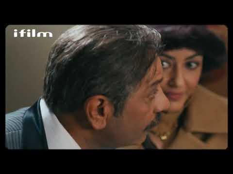 """مسلسلسل \""""القبعة البهلوية\"""" الحلقة 28 - Arabic"""