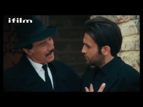 """مسلسلسل \""""القبعة البهلوية\"""" الحلقة 31 - Arabic"""