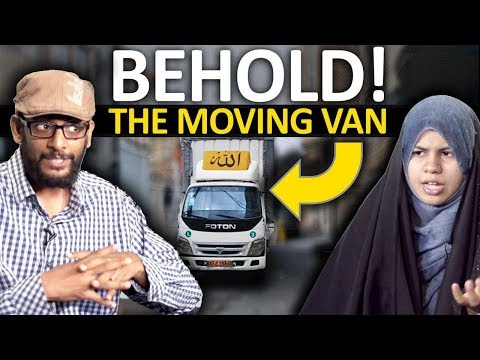 ""\""""The Havoc of Moving House in Iran (2019)  Howza Life""""   English""480|360|?|en|2|14a8f6b6ca78f3dd617bad0db4d5a4a7|False|UNLIKELY|0.35164278745651245