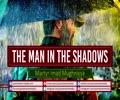 The Man In The Shadows | Martyr Imad Mughniyya | Farsi Sub English