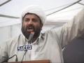 MWM - Shohda ke sath Aahad (Promise) - Allama Raja Nasir Abbas Jaffri - Urdu