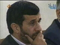 Rehbar Khamenai speech - persian - Part 2