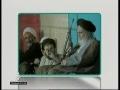 Khat-e-Imam Khomeini RA - خطِ امام  - Documentary-Episode 1 - Wilayat-e-Faqih-Farsi