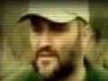 Remembering the Pride of Shiyat - Haaj Imad Mughniyeh Glimpses - Arabic