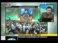 [Highlights] Sayed Nasrallah 10th Anniversary Liberation Speech - 25 May 2010 - English