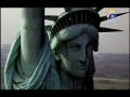 9-11 Documentary - A MUST WATCH!!!!! - URDU