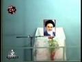 Khat-e-Imam Khomeini (ra) خطِ امام - Documentary - Episode 7 ویژگی های انقلاب اسلامی