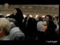 Irani Drama Series The Deportees 2 of 2 - Farsi