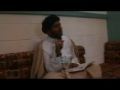 Dua e Nodba or Nudba - Ramadhan 2010 -  English