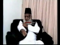 Masla Khilafat - Dr. Israr Ahmad 10 of 14 - Urdu Debate Shia/Sunni