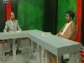 Payaam e Rahman - Topic: سورہ یس Sura Yaseen - Session 1 - Urdu