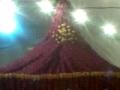 Ziyaratgah-e-Mola Ghazi Abbas a.s (Part-2)-Urdu