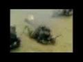 New Hizbullah Video - Arabic