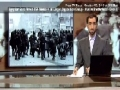 Egyptian Govt. Arrests 154 Members of Opposition Muslim Brotherhood - 17 Oct 2010 - English