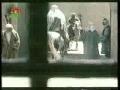 امام حسين ع و کربلا Dastaan-e-Haram 1 of 14 - Urdu