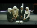 Ya Binte Nabi - Salaam at Wali - Urdu