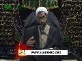 [Night 7] Responsibilities towards family, community and others - Muharram 1432 Dec 2010 - Sh Salim YousafAli -English