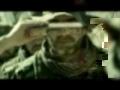 [URDU MOVIE][HIZBULLAH] Ahl e Wafa - Making & Behind the Scenes