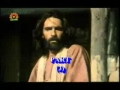 Movie - Ashab e Kahf - Companions of the Cave - 03 of 13 - Urdu