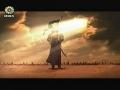 [P-28] Mukhtar Namay - The Mokhtars Narrative - Historical Drama Serial on Ameer Mukhtar Persian English