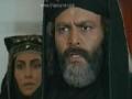 [P-31] Mukhtar Namay - The Mokhtars Narrative - Historical Drama Serial on Ameer Mukhtar Persian English