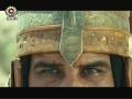 [P-34] Mukhtar Namay - The Mokhtars Narrative - Historical Drama Serial on Ameer Mukhtar Persian English