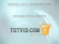 Dreamweaver CS4 Define Site Local Root Folder - English