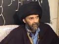 [2][Taqwa Series] Meaning of Taqwa - H.I. Abbas Ayleya - Ramadan 2011 - English