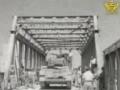 [02] داستان فلسطین - 100 سالہ جدوجہد - Story of Palestine - Urdu Documentary