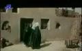 Movie - Shaheed e Kufa - Imam Ali Murtaza a.s - PERSIAN - 16 of 18