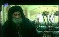 Movie - Shaheed e Kufa - Imam Ali Murtaza a.s - PERSIAN - 4 of 18